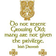 Celtic wisdom w/ owl Great Quotes, Me Quotes, Inspirational Quotes, Wisdom Quotes, Motivational, Irish Proverbs, Irish Quotes, Short Irish Sayings, Irish Eyes Are Smiling