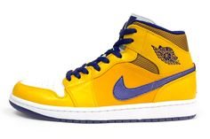 dc8fbe50e2dd 117 best Kicks and Clothes and Stuff images on Pinterest