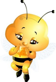 lovely cartoon bee set vectors 21 - https://www.welovesolo.com/lovely-cartoon-bee-set-vectors-21/?utm_source=PN&utm_medium=wcandy918%40gmail.com&utm_campaign=SNAP%2Bfrom%2BWeLoveSoLo