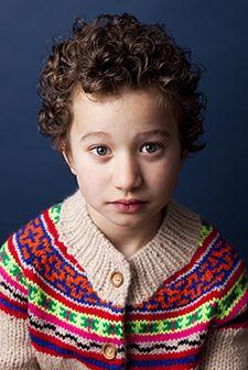 Fotoshoot voor Warchild: Gouda stad van, 126 verschillende nationaliteiten.   www.yvonnepalsgraaf.nl
