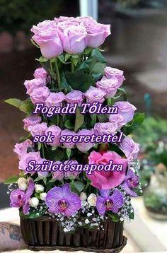 Floral Wreath, Wreaths, Decor, Bite Size, Birthday, Floral Crown, Decoration, Door Wreaths, Deco Mesh Wreaths