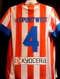 La experiencia 2.0 de los bloggers del Atlético de Madrid | #digisport #smsports #futbol #atleti #zonafutbol