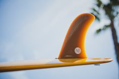 (caramel Fin) surf, surfing, surf culture, island, beach, stoked, surf's up, surfboard, salt life, #surfing #surf