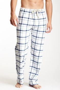 Premiuel Sleep Pant Guy Gifts, Sleep Pants, Flannel, Sunday, Pajama Pants, Pajamas, Guys, Men, Dresses