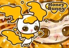 honeybunny