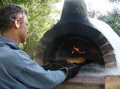 Sust backyards Pizza Oven 018