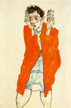 Google Image Result for http://www.raggedclaws.com/home/wp-content/uploads/2010/01/egon-schiele_self-portrait-with-raised-arms_1914.jpg