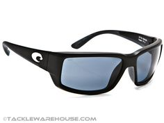 Costa Del Mar Fantail Sunglasses hard to beat a good pair of Costas! #fishing #sunglasses