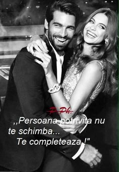 Pasarea Phoenix added a new photo. Sad Words, True Words, Star Of The Week, I Need You Love, Greek Quotes, True Love, Bff, Che Guevara, Love Quotes