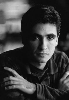 """Pedro Zamora was an AIDS activist who appeared on MTV's reality series """"The Real World."""" As the first openly gay and openly HIV-positive person on a television series, he brought national attention to HIV/AIDS and LGBT issues. Financial Aid For College, Scholarships For College, Cause Of Aids, Lgbt History, Young Leaders, Mtv, Beautiful Men, Sexy Men, People"""