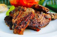 Mit #bofrost richtig lecker gegrillt auf dem 3. #BB2G Bloggerevent #Tiefkühlkost #Lieferservice #Food