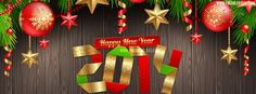 happy-new-year-2014-facebook-cover1.jpg (851×315)