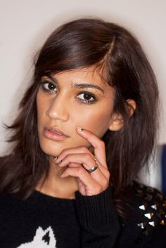 Fall Beauty Trends To Rock NOW #refinery29