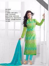 #Buy #Online #Dress #Material #Embroidery #Salwarsuit #Churidar #Cotton #Dupatta #Straight #Wear #Wholesale #bulk #Anarkali #Dress #Handwork #ReadyMade #SalwarSuit #Designer #Heavywork #Wholesale #bulk #Churidar #Embroidery #Buy Photo