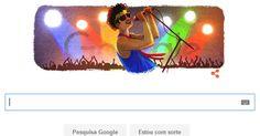 Aniversário de Cazuza é lembrado em doodle do Googlehttp://g1.globo.com/tecnologia/noticia/2016/04/google-cria-doodle-para-lembrar-dia-do-aniversario-de-cazuza.html