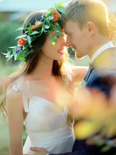 Magical: http://www.stylemepretty.com/2015/07/16/15-gorgeous-golden-hour-photos/