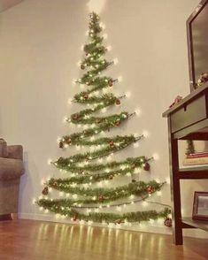 6858cd207709a Одноклассники Новогодняя Елка Своими Руками, Рождественские Подарки,  Святки, Рождественские Украшения, Рождественский Декор