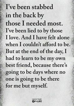 Are you searching for lessons learned quotes?Browse around this website for unique lessons learned quotes inspiration. These entertaining quotes will you laugh. Wisdom Quotes, True Quotes, Quotes To Live By, Motivational Quotes, I Love Myself Quotes, Trust No One Quotes, Pain Quotes, Sayings About Trust, Quotes On Cheaters