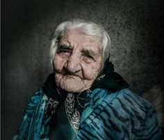 アルメニア人大虐殺から100年、3人の生存者が見つめた「故郷」の姿