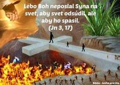 bible verses when heaven and hell Heaven And Hell, Bible Verses, Google Search, Bible, Scripture Verses, Bible Scripture Quotes, Bible Scriptures, Scriptures