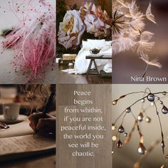 Positive Self Affirmations, Heart Place, Color Collage, Winter Wallpaper, Beautiful Collage, Ad Hoc, Thought Of The Day, Happy Weekend, Hygge