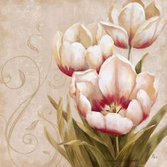 flores | Artigos na categoria Flores | Blog zhuzha01: LiveInternet - Serviço russo diários on-line