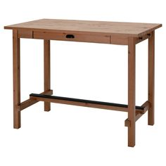 Nordviken (IKEA Cafe Tables) ( Furniture > Dining Furniture > Dining Table Chair > Cafe Tables ) #80488558