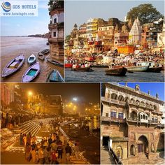 Varanasi, Benaras, Banaras, Kashi - this city on the banks of river Ganga (nullGanges) has been known by all these names through its three millennia long history. A history that is all the more remarkable as its great contemporaries - Athens, Jerusalem and Beijing â have long moved away from their ancient way of life. Any attempt to encapsulate..