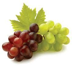 10 Khaisat Buah Anggur Bagi Kesehatan – Anggur memiliki manfaat untuk kesehatan tubuh dan dapat dijadikan sebagai bahan alami untuk menyembuhkan beberapa jenis penyakit kronis. Simak sajian lengkapnya berikut ini.