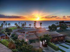 Montage Residences - Laguna Beach, CA