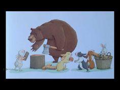 Primary School, Pixel Art, Audio Books, Kindergarten, Lion Sculpture, Dads, Youtube, Illustration, Painting