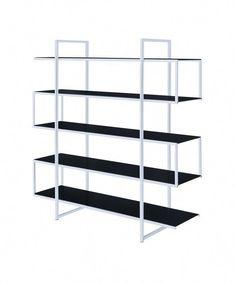 Cheap Glass Shelves #GlassShelvesCabinet Code: 2116456313 #GlassShelvesUnit