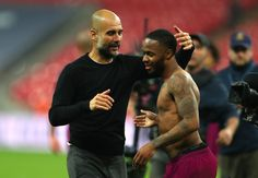 Real Madrid reignite interest in Man Citys Raheem Sterling  Sky  As per a report from Sky Sports this afternoon Spanish giants Real Madrid are once again expressing an interest in the signature of Manchester City star Raheem Sterling.  Sterlings City stint  23-year-old winger Sterling has been on the books of City since 2015 when he joined the Citizens from Liverpool.  After a solid debut campaign in Manchester during which he racked up 7 goals and 6 assists in the Premier League Sterling…