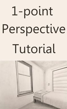 Linear and atmospheric perspective guide for beginners including examples. One-point, two-point and three-point perspective and how do atmospheric perspective affects landscape painting. Pencil Art Drawings, Art Drawings Sketches, Easy Drawings, Perspective Drawing Lessons, Perspective Art, One Point Perspective, Drawing Skills, Drawing Tips, Sketching Tips