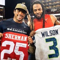 Must See - ✈ in the most beautiful state in the Pacific Northwest. Seattle Sounders, Seattle Mariners, Seattle Seahawks, Seahawks Vs 49ers, Uw Huskies, Mls Soccer, Richard Sherman, Russell Wilson, Purple Reign