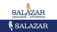 #abogado #divorcio #separación #vitoria www.salazarabogados.eu