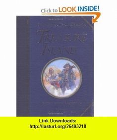 Michael Foremans Treasure Island (9781843651178) Robert Louis Stevenson, Michael Foreman, Michael Morpurgo , ISBN-10: 1843651173  , ISBN-13: 978-1843651178 ,  , tutorials , pdf , ebook , torrent , downloads , rapidshare , filesonic , hotfile , megaupload , fileserve