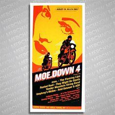 #moe. > Moe.Down 4