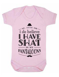 13 Ideeën Over Baby Benodigdheden Baby Benodigdheden Baby Babybenodigdheden