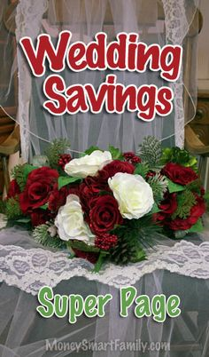 Frugal Wedding Ideas for a Fun & Fabulous Ceremony and Reception On Your Wedding Day, Wedding Tips, Wedding Ceremony, Wedding Planning, Steps In Planning, Wedding Consultant, Invitation Card Design, Money Saving Tips, Money Tips