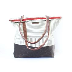 great mom tote   Clementine