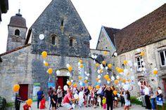 Vacances en famille en Haute Saône