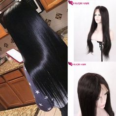 cheap human hair wigs for sale, front lace wigs for sale, brazilian hair wigs sale, full wigs for sale, 100 human hair wigs for sale, real hair wigs short, real human hair wigs for cheap, 100 real human hair wigs, real human hair wigs for sale, cheap real human hair wigs, real lace wigs, 100 real hair wigs, where to buy real hair wigs, real human hair wigs cheap, real human hair lace front wigs, lace front real hair wigs, real hair wigs online, real looking lace front wigs, buy real hair…