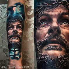 *All these images are property of the tattooists, look, Like, but don't copy. Each tattoo should be unique as each of us.