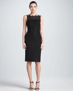 Black-Cocktail-Dresses-1-1