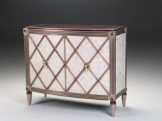 CABINET 118X50X100H - Marco Polo - Antiques online -