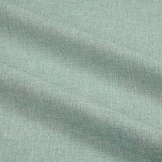 Buy John Lewis Solo Furnishing Fabric Online at johnlewis.com
