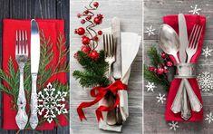 Christmas Time, Christmas Wreaths, Christmas Decorations, Seasonal Decor, Holiday Decor, Wedding Decorations, Table Decorations, Spring And Fall, Dom