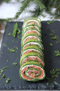 Mozzarella Pearls, Keto Recipes, Healthy Recipes, Healthy Food, Dough Balls, Basil Leaves, Tomato Basil, Fresh Basil, Almond Flour