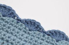 Merino Wool Blanket, Knit Crochet, Knitting, Pink, Blog, Crocheting, Disney, Threading, Crochet